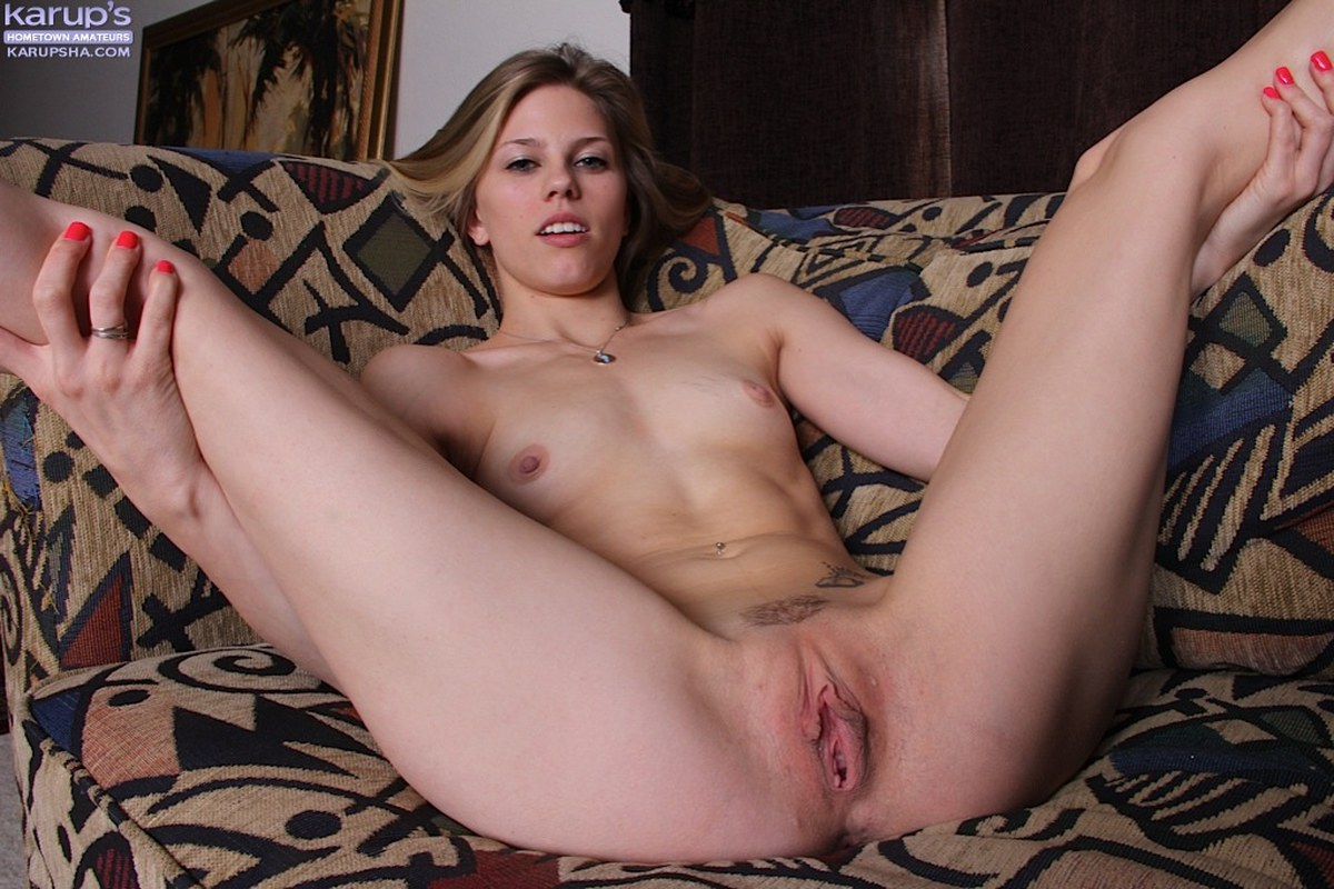 Free karups hairy mature pictures collection