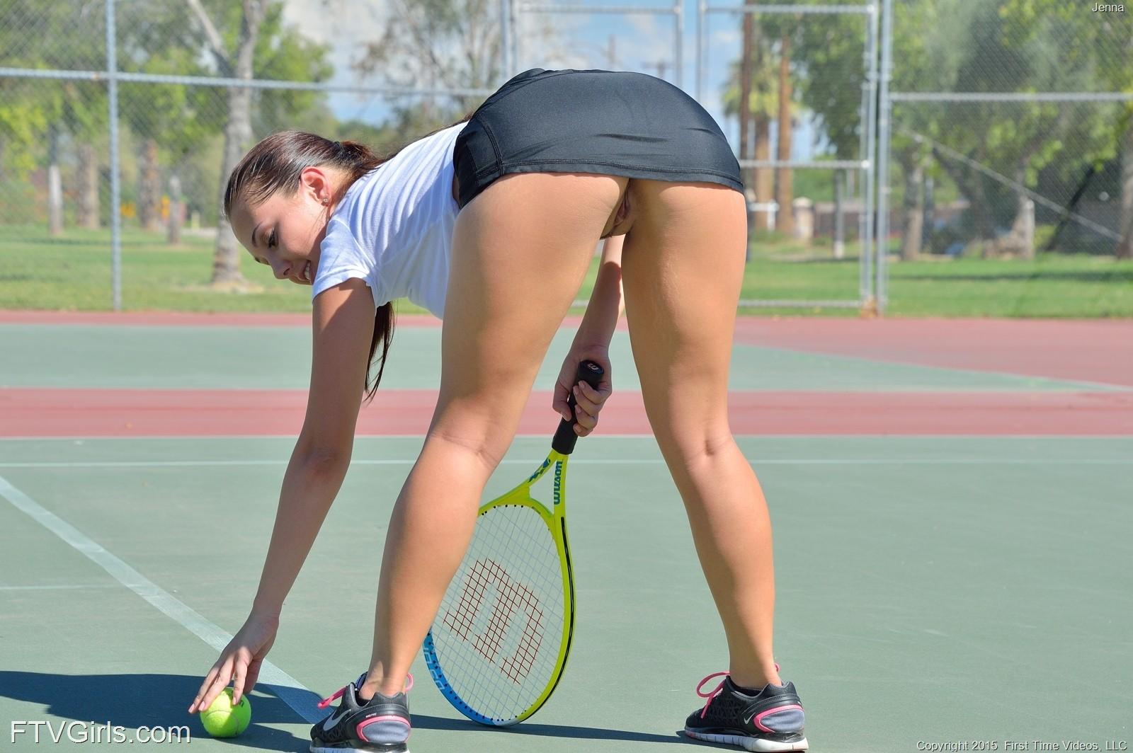 Athletic photo compilation