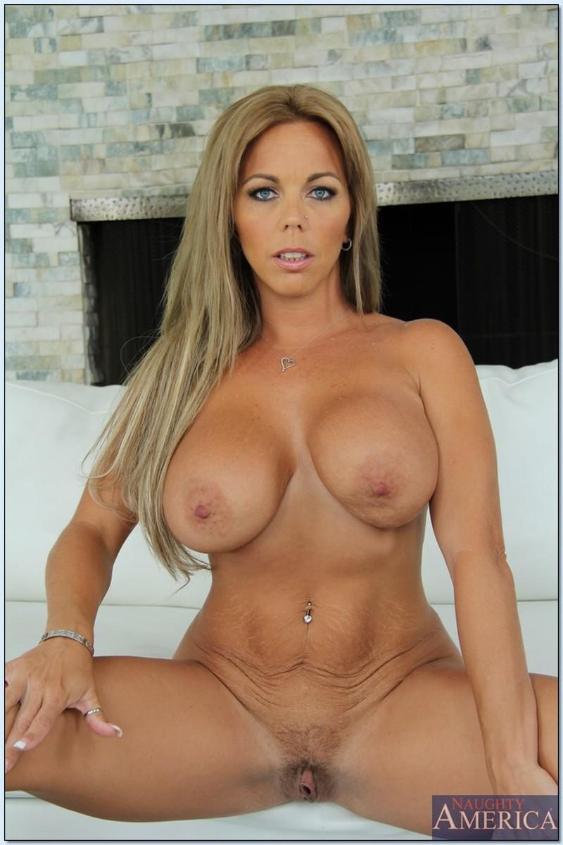 Amber lynn bach porn images