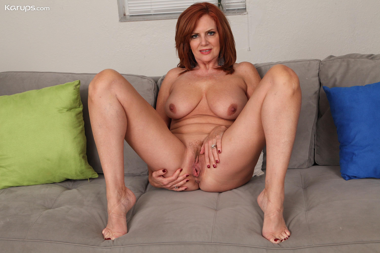 Women Masturbation, Porn Galery